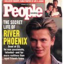 River Phoenix - 454 x 592