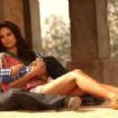 Pictures of Emraan Hashmi and Esha Gupta from Jannat 2