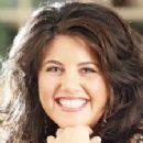 Monica Lewinsky - 224 x 423