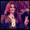 Haifa Wehbe - 349 x 337