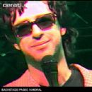 Gustavo Cerati - 300 x 300