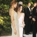 Cannes - Arrivals At Cinema Against AIDS 2006 - 342 x 594