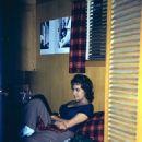 Sophia Loren - 454 x 670