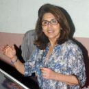 Neetu Singh - 454 x 487
