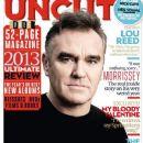 Morrissey - 370 x 524