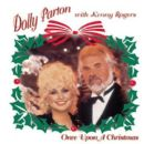 Christmas,Dolly Parton,Kenny Rogers, - 400 x 400