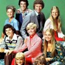 The Brady Bunch The Final Season - 350 x 450