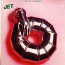 Jet - Empty Handed