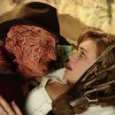 "Robert Englund as ""Freddy Krueger"" in New Line Cinema's upcoming Freddy Vs. Jason."