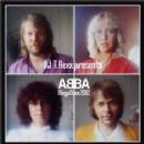 T.Rexx Presents: ABBA Megamix 2002