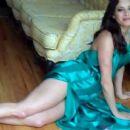 Erica Cerra - 454 x 255