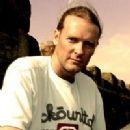 Scott Brown (DJ)