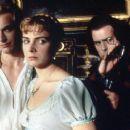 Gothic (1986) film stills - 454 x 255