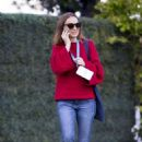 Natalie Portman – British Summer Time Festival Headlining London, 07/10/2016 - 454 x 651