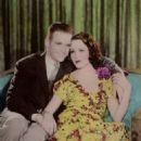 Douglas Fairbanks Jr. and Mary Brian - 454 x 725