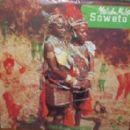 Malcolm McLaren - Soweto