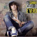 Alessandro Casillo - E' vero