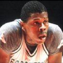 Patrick Ewing - 302 x 220