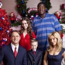 The Blind Side - 439 x 512