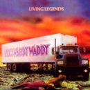 Showaddywaddy - Living Legends