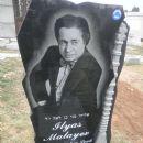 Ilyas Malayev