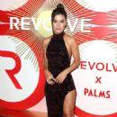 Camila Coelho – 2018 REVOLVE Awards in Las Vegas - 454 x 698