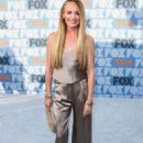 Cat Deeley – FOX Summer TCA 2019 All-Star Party in Los Angeles - 454 x 605