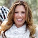 Daisy Fuentes - 15 Annual Los Angeles Times Festival Of Books - Day 2, 25 April 2010 - 454 x 669