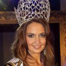 Jessica Baldachino
