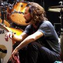 Eddie Vedder - 454 x 508