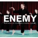 Northern Lite Album - Enemy