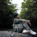 Leo Ku - Human