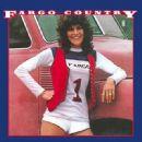 Donna Fargo - 450 x 450