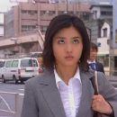 Satomi Ishihara - Hanayome to papa - 454 x 255