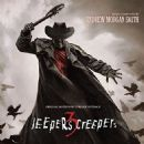 Jeepers Creepers III (2017) - 454 x 454
