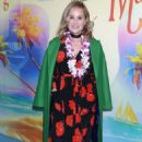 Maureen McCormick – Opening night for Escape to Margaritaville in New York - 454 x 681