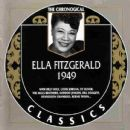 The Chronological Ella Fitzgerald: 1949