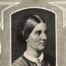 Maria Jane Taylor