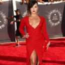 Demi Lovato 2014 Mtv Video Music Awards