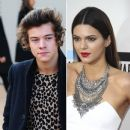 Harry Styles and Kendall Jenner 'split after three months'