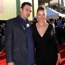 "Jodie Sweetin - ""Swing Vote"" Premiere - July 24, 2010"