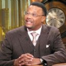 Judge Mathis - 454 x 310