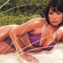 Melanie Sykes - 454 x 340