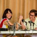 Battle of the Sexes (2017) - 454 x 303