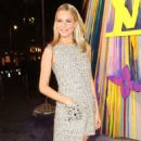 Poppy Delevingne – Louis Vuitton Maison Store Launch Party in London - 454 x 793