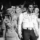Cynthia Pepper, Elvis Presley - 454 x 480