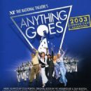 Anything Goes - 454 x 456