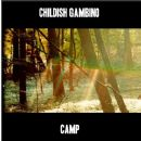 Donald Glover - Camp