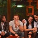 Beyaz Show - 11 October 2013 - 454 x 277