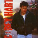 Corey Hart - Boy In The Box